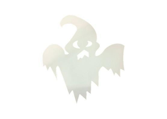 Painel Fantasma GR