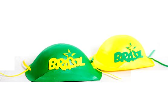 CANGACEIRO BRASIL SORTIDO
