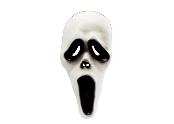 Máscara Pânico